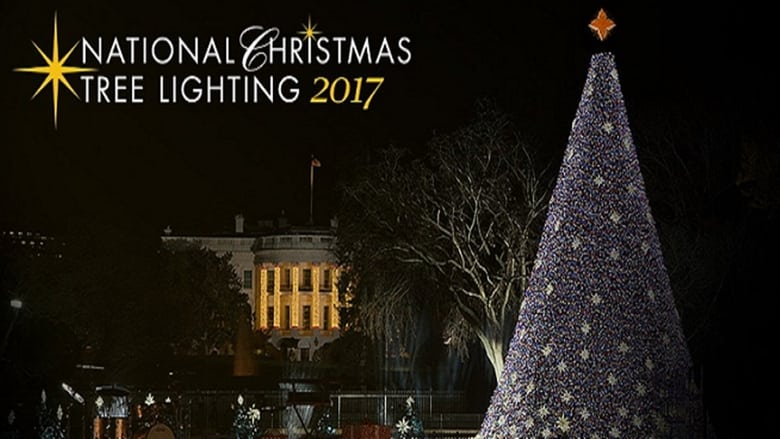 Assistir 95th Annual National Christmas Tree Lighting Duplicado Completo