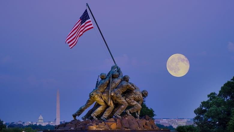 Regarde We, The Marines En Ligne