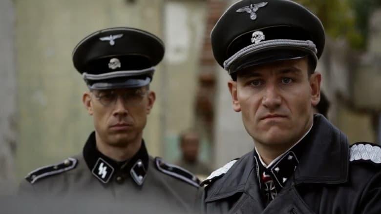 Operazione+Valchiria+2+-+L%27alba+del+Quarto+Reich