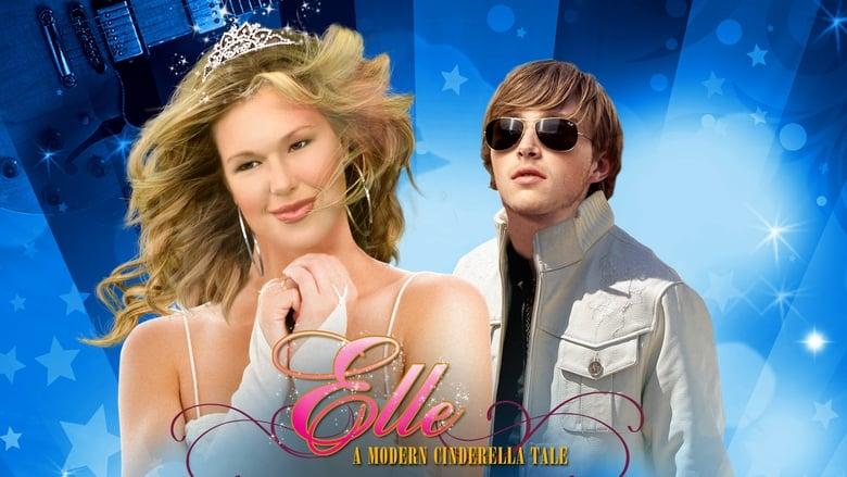 Voir Elle: La Cendrillon des temps modernes en streaming vf gratuit sur StreamizSeries.com site special Films streaming