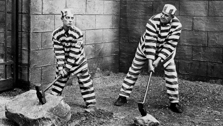 Convict 13