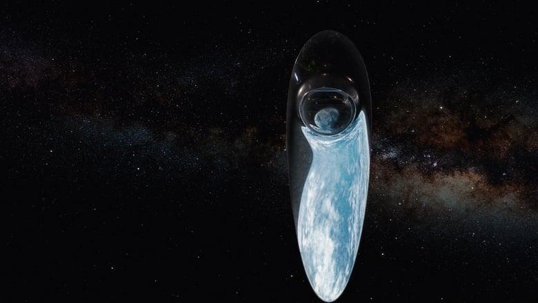 Cosmos: A Spacetime Odyssey Season 1 Episode 5
