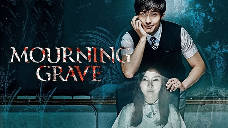 Mourning+Grave