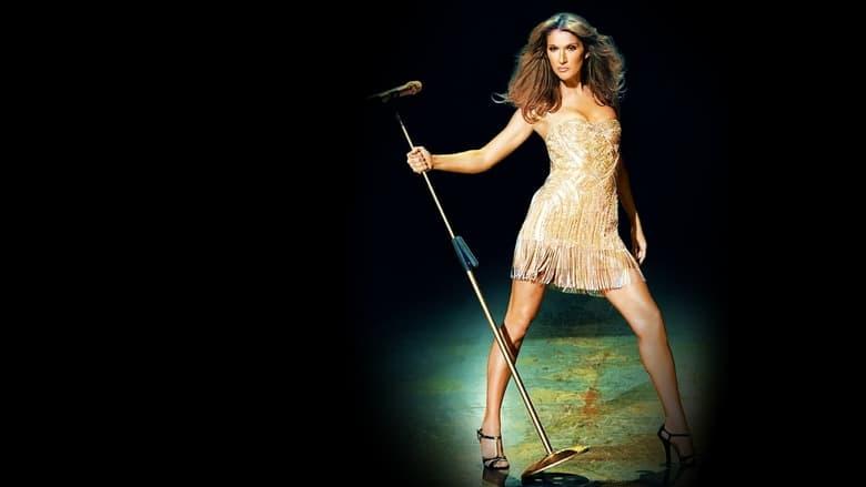 Letöltés Céline Dion: A New Day... Live In Las Vegas Magyar Feliratokkal