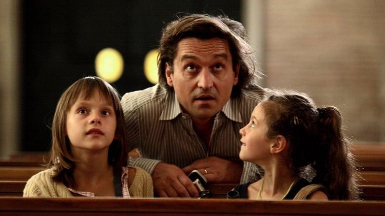 Il+padre+dei+miei+figli