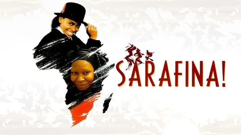 Sarafina%21+-+Il+profumo+della+libert%C3%A0