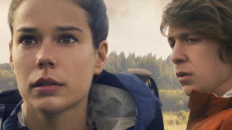 فيلم Maine 2018 مترجم اون لاين