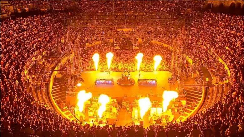 Metallica%3A+Fran%C3%A7ais+pour+une+nuit