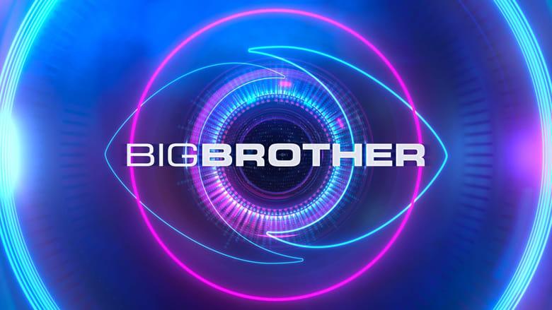 مسلسل Big Brother 2021 مترجم اونلاين