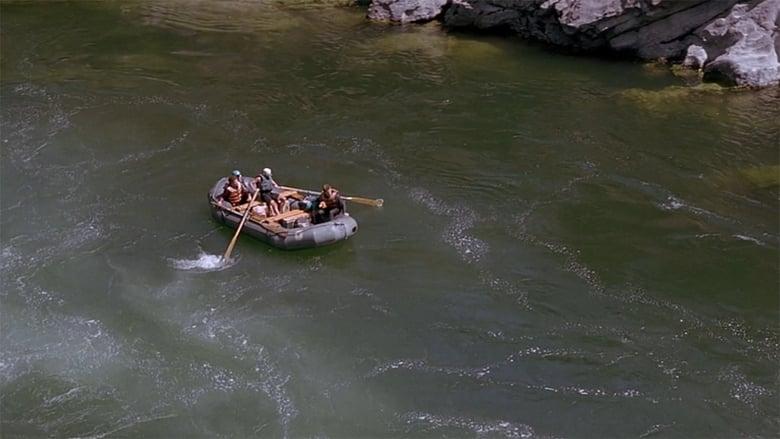 The+River+Wild+-+Il+fiume+della+paura