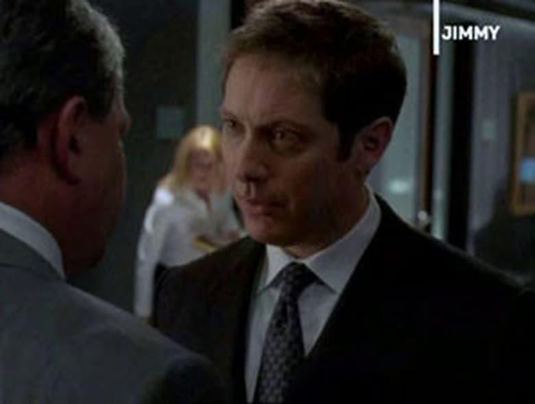 The Practice Season 8 Episode 22