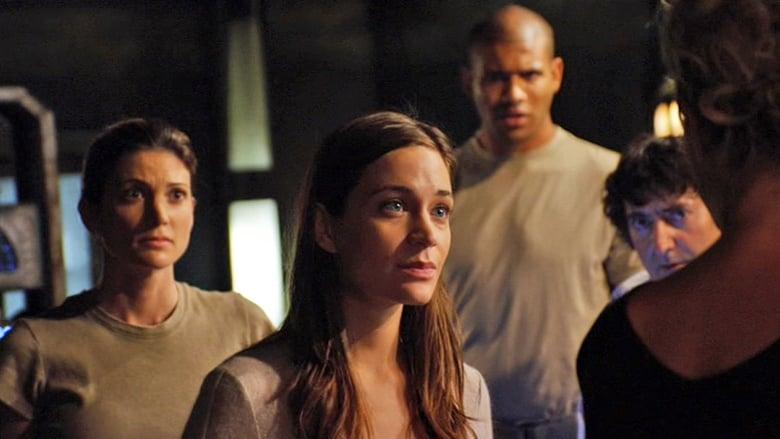 Stargate Universe Sezonul 2 Episodul 14 Online Subtitrat FSonline