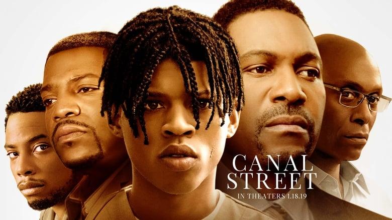 sehen Canal Street STREAM DEUTSCH KOMPLETT ONLINE  Canal Street ganzer film deutsch komplett 2019