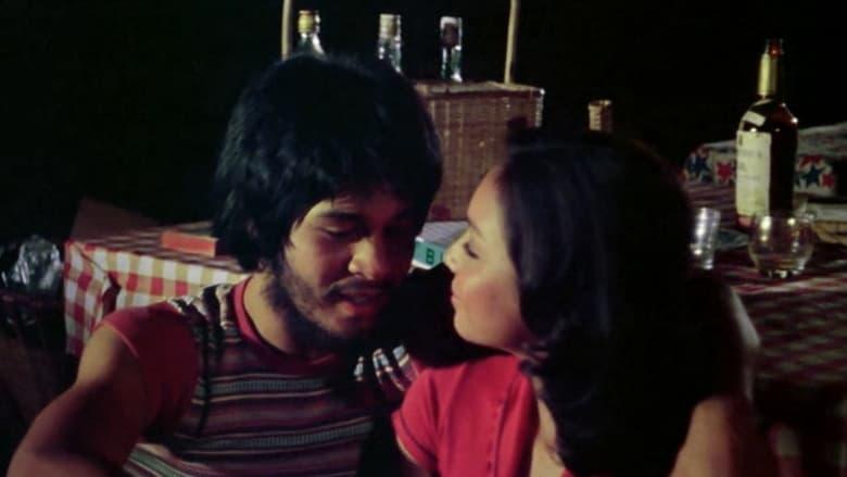 Tisoy! (1977)