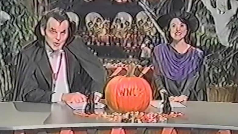 WNUF+Halloween+Special