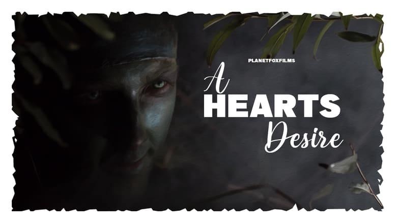 A Hearts Desire (2021)