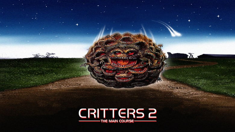 Critters+2