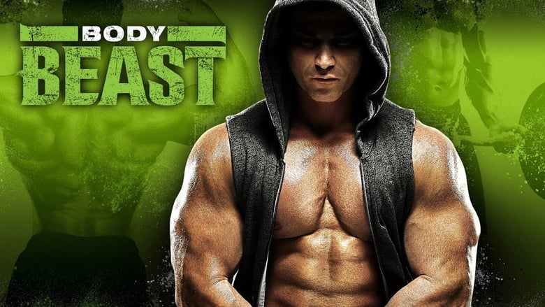 Watch Body Beast - Meet the Crew free