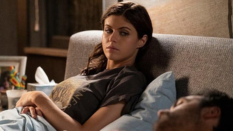 Why Women Kill Season 1 Episode 8