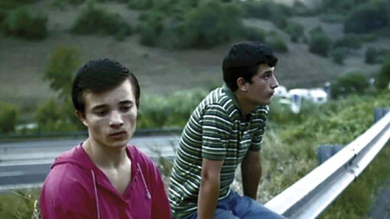 Assistir Filme Terra di mezzo Dublado Em Português