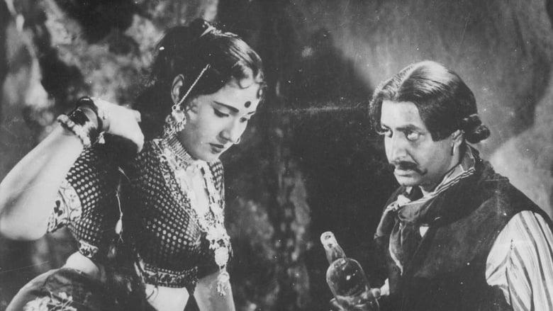 Watch Jis desh mein Ganga behti hai Putlocker Movies