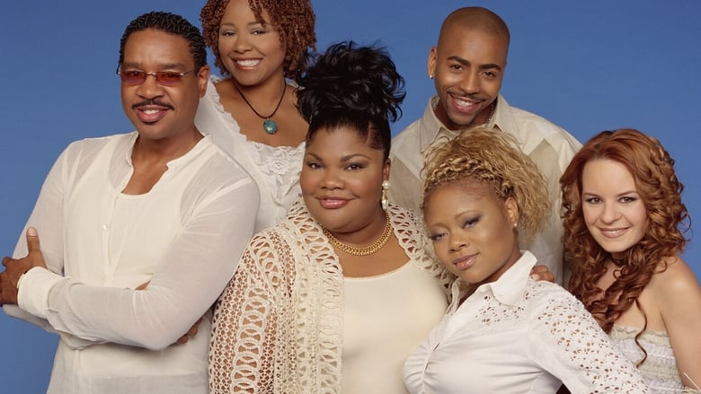 The+Parkers