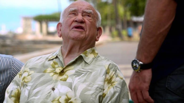 Hawaii Five-0 3×2
