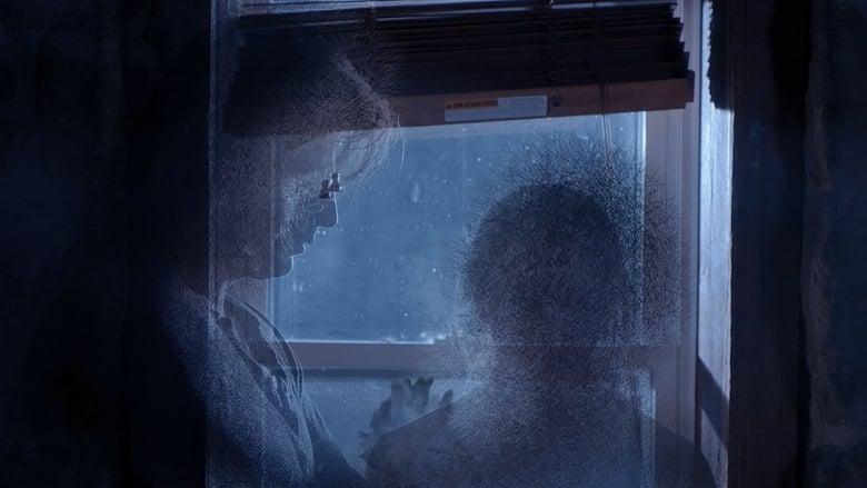 Trailer de la Pelicula Loophole online
