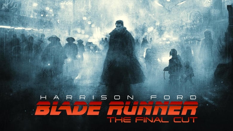 Blade Runner Streamcloud