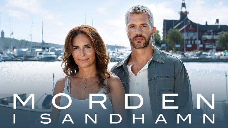 Omicidi+a+Sandhamn