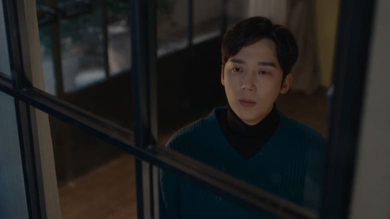 Find Me in Your Memory Season 1 Episode 4