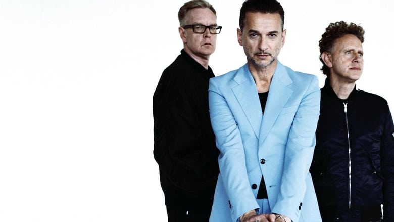 Depeche+Mode%3A+Tour+of+the+Universe%3A+Barcelona+20%2F21.11.09