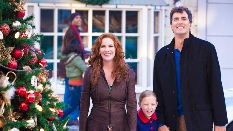 Lo+spettacolo+del+Natale