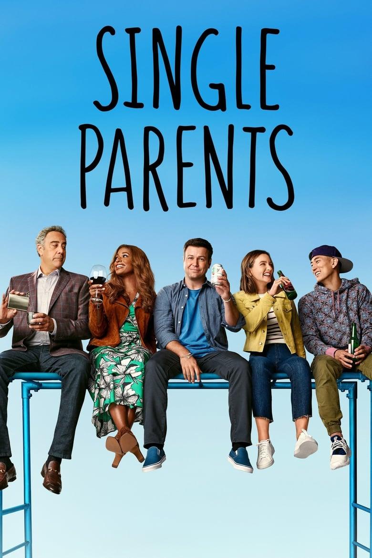 Single Parents Season 2 Episode 8