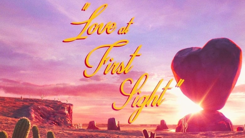Love+at+First+Sight