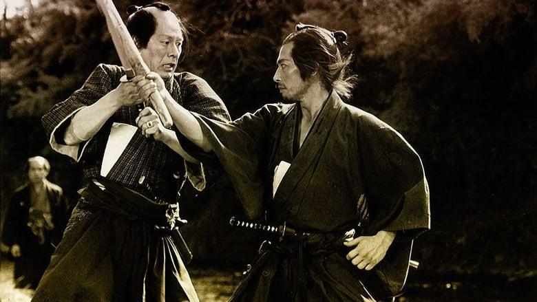 Il+crepuscolo+del+samurai