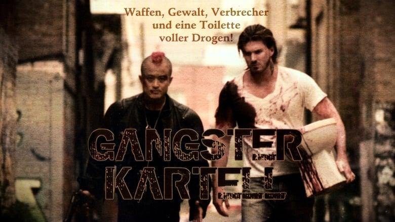 Gangster+Exchange