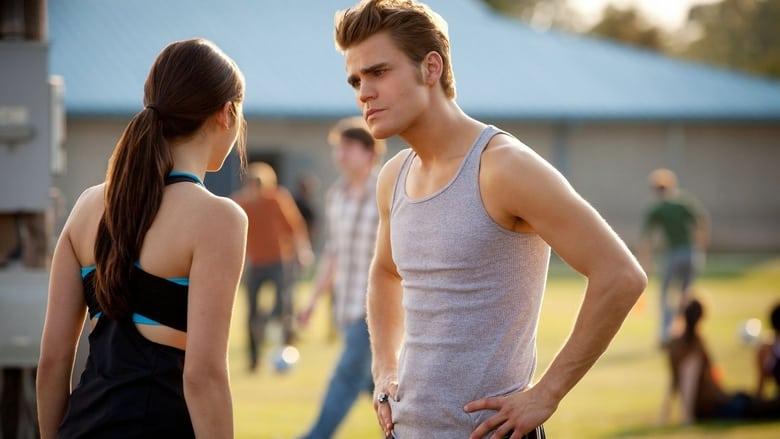 Vampire Diaries Saison 6 Streaming