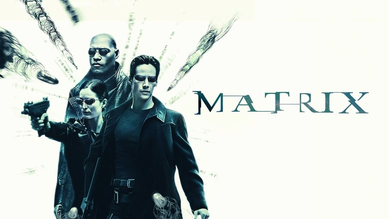 Matrix Ganzer Film Deutsch