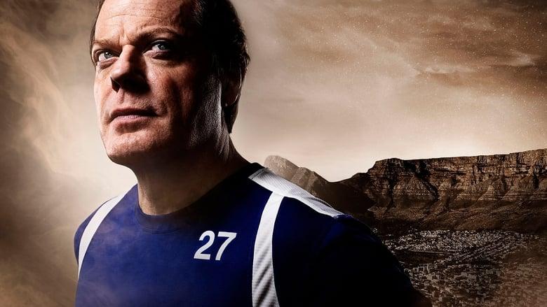 Watch Eddie Izzard: Marathon Man for Sport Relief free