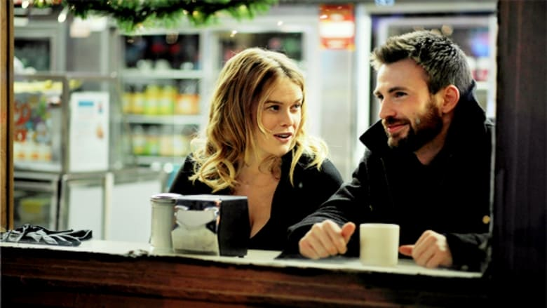 Before We Go / 1:30 Train Online HD