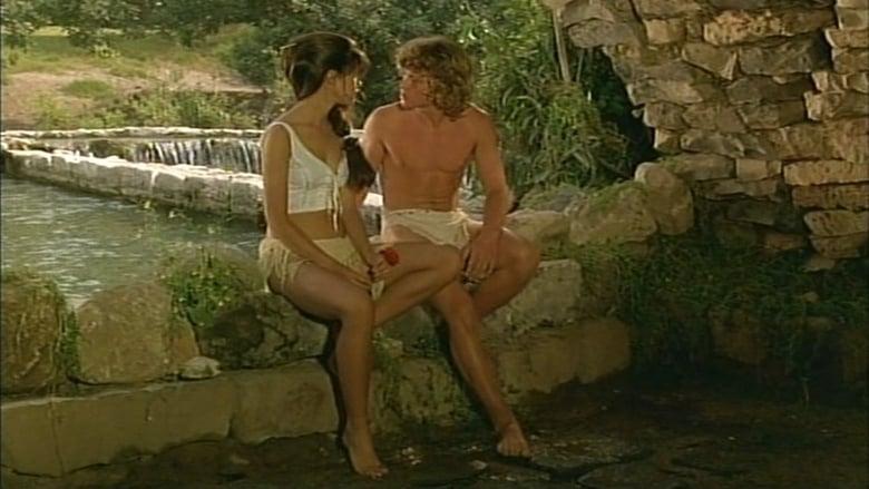 Imagem do Filme Paraíso Azul