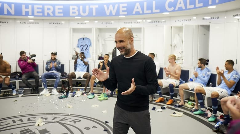 All+or+Nothing%3A+Manchester+City