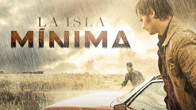 La+isla+minima