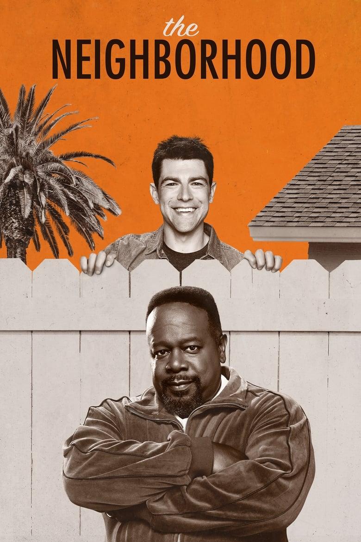 The Neighborhood Season 2 Episode 9