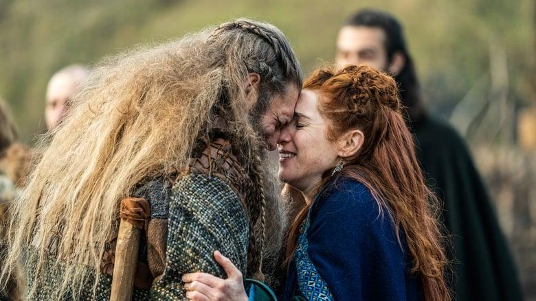 Vikings S06E08