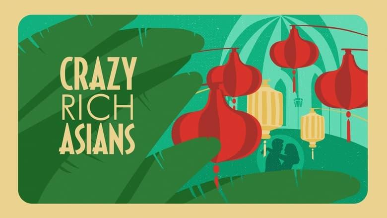 Crazy+%26+Rich