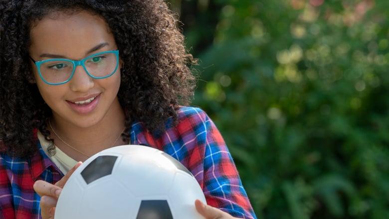 Fotbalul e o Știință (2019) dublat în română