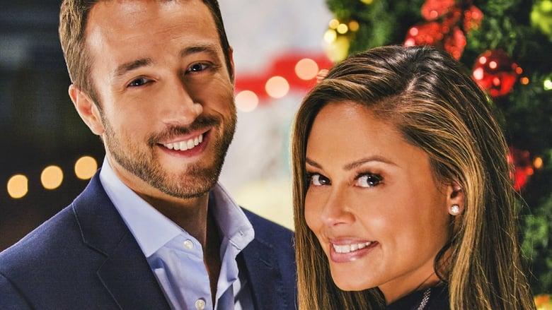 Voir Belle pagaille à Noël en streaming vf gratuit sur StreamizSeries.com site special Films streaming