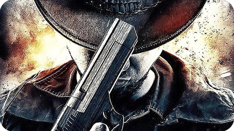 Voir Dead West streaming complet et gratuit sur streamizseries - Films streaming
